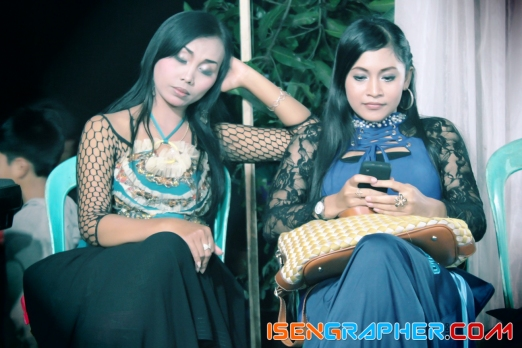 IMG_7118-NIKAHAN