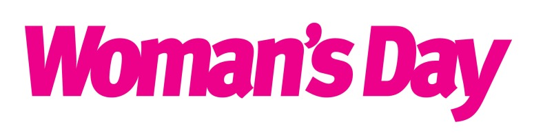 woman's-day-logo