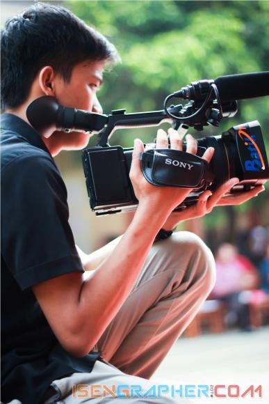 IMG_0962 - www.isengrapher.com -