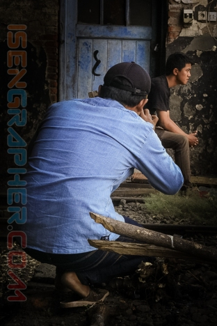 IMG_0681 - www.isengrapher.com -