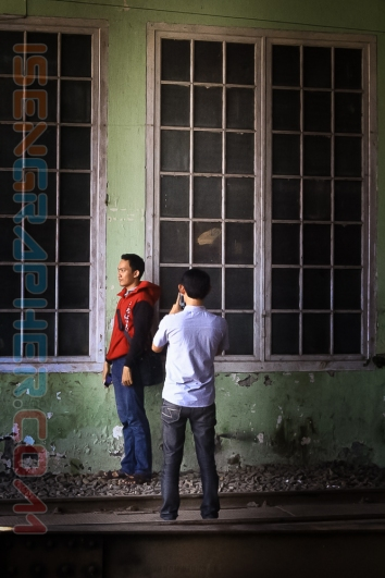 IMG_0686 - www.isengrapher.com -