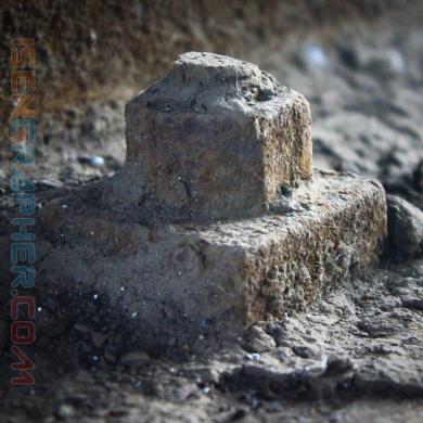 IMG_0723 - www.isengrapher.com -