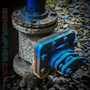 IMG_0747 - www.isengrapher.com -