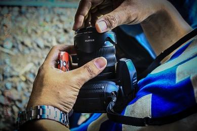 IMG_0757 - www.isengrapher.com -