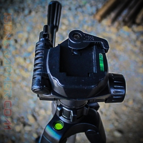IMG_0773 - www.isengrapher.com -