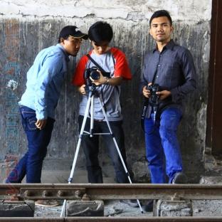 IMG_0849 - www.isengrapher.com -