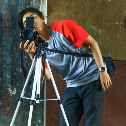 IMG_0867 - www.isengrapher.com -