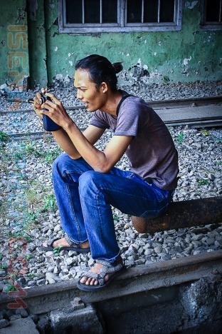 IMG_0900 - www.isengrapher.com -