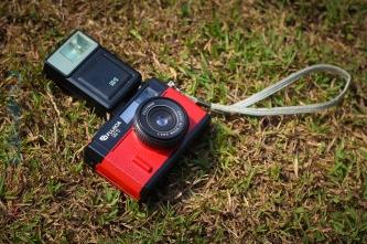 IMG_0984 - www.isengrapher.com -