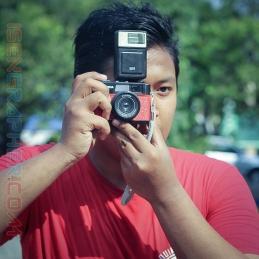 IMG_1003 - www.isengrapher.com -