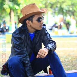 IMG_1047 - www.isengrapher.com -